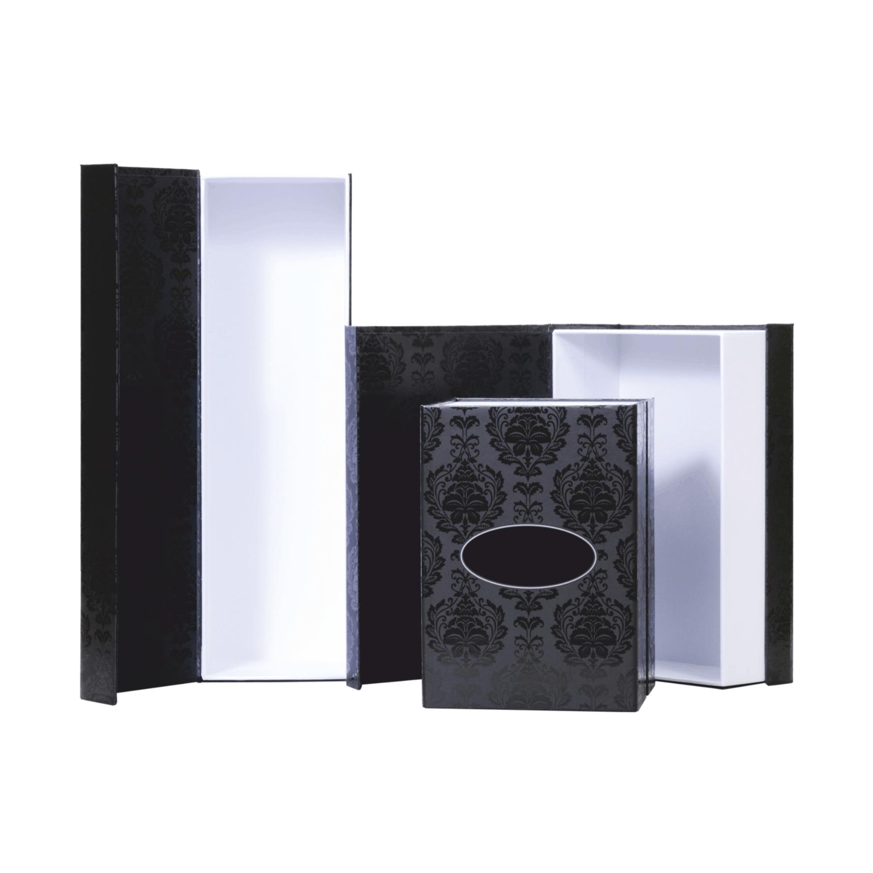 Dárkové krabice